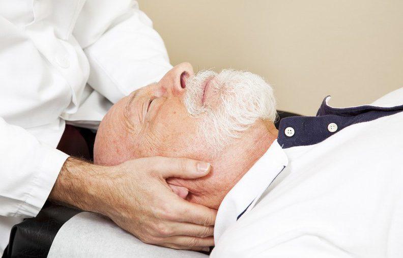 ostéopathie générale bulle